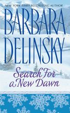 search-for-a-new-dawn