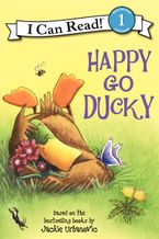 happy-go-ducky