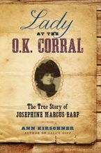 lady-at-the-o-k-corral