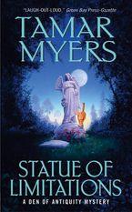 statue-of-limitations