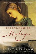 the-treasure-of-montsegur