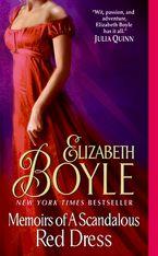memoirs-of-a-scandalous-red-dress