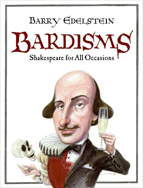 download Shakespeare\'s