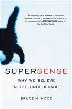 SuperSense