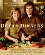 dream-dinners-tm