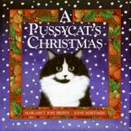 A Pussycat's Christmas