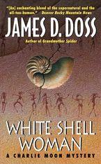 white-shell-woman