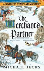 the-merchants-partner