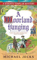 a-moorland-hanging