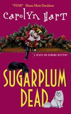 sugarplum-dead