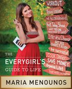 The EveryGirl's Guide to Life Paperback  by Maria Menounos