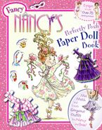 fancy-nancys-perfectly-posh-paper-doll-book