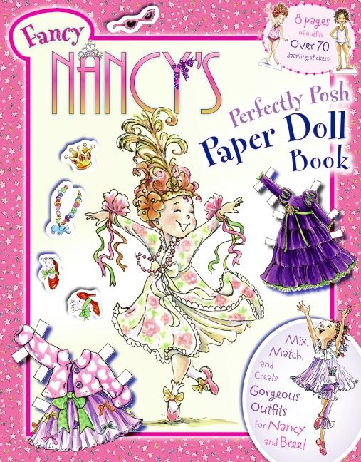 book report paper doll Online book review magazine: guides you to the best new and current books, includes reviews, excerpts, reading lists, find a book tool, info for book clubs & more.