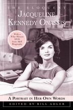 the-eloquent-jacqueline-kennedy-onassis