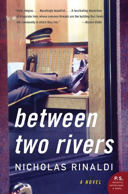 Between two rivers nicholas rinaldi e book enlarge book cover fandeluxe Choice Image