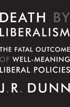 death-by-liberalism