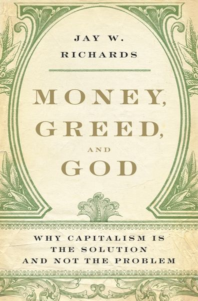 Book web sampler money greed and god e book cant fandeluxe Images