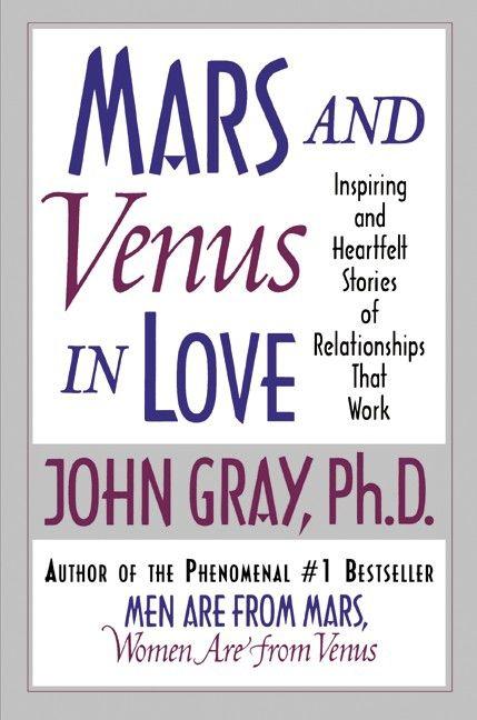 Mars and venus in love john gray e book mars and venus in love fandeluxe Images