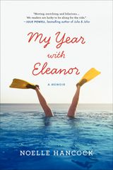 My Year with Eleanor