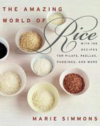 the-amazing-world-of-rice