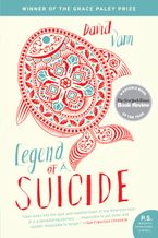 legend-of-a-suicide