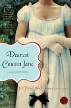 dearest-cousin-jane
