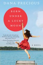 born-under-a-lucky-moon