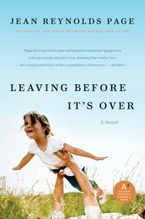 leaving-before-its-over