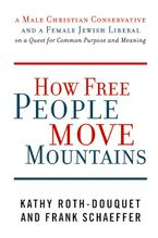 how-free-people-move-mountains