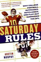 saturday-rules