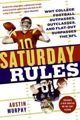 Saturday Rules