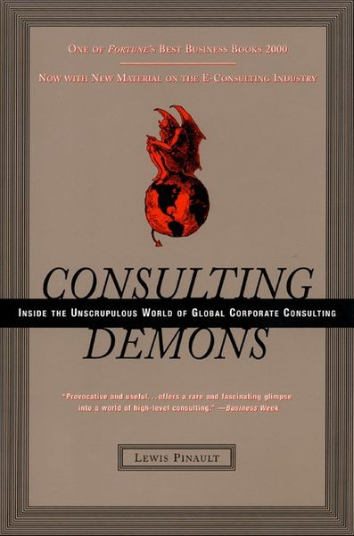 Book web sampler consulting demons e book chapter 1 fandeluxe Image collections