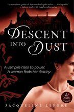 descent-into-dust