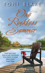 One Reckless Summer