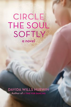 Circle the Soul Softly book image