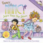 fancy-nancy-jojos-first-day-jitters