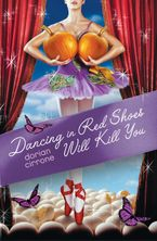 dancing-in-red-shoes-will-kill-you