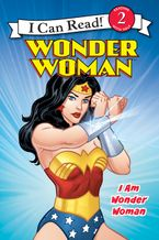 wonder-woman-classic-i-am-wonder-woman
