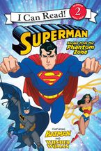 superman-classic-escape-from-the-phantom-zone