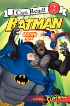 batman-classic-going-ape