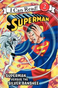superman-classic-superman-versus-the-silver-banshee