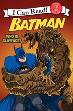 batman-classic-who-is-clayface