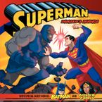 superman-classic-darkseids-revenge