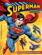 superman-classic-the-superman-reusable-sticker-book