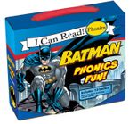 batman-classic-batman-phonics-fun