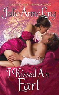 i-kissed-an-earl