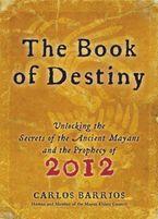 book-of-destiny