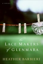 the-lace-makers-of-glenmara