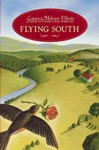 flying-south