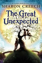 the-great-unexpected